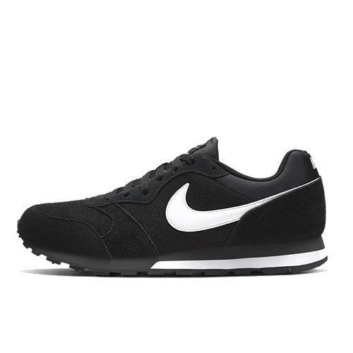 "<p><a class=""link rapid-noclick-resp"" href=""https://go.redirectingat.com?id=127X1599956&url=https%3A%2F%2Fwww.nike.com%2Fgb%2Ft%2Fmd-runner-2-shoe-Q66nfz%2F749794-010&sref=https%3A%2F%2Fwww.esquire.com%2Fuk%2Fstyle%2Fshoes%2Fg9894%2Fbest-mens-trainers%2F"" rel=""nofollow noopener"" target=""_blank"" data-ylk=""slk:SHOP"">SHOP</a></p><p>Classic Nike runners travel beyond the running track. Which is handy, as they're probably now closed, meaning you can enjoy them on the daily walk (and only the daily walk!) at a much reduced price.</p><p>MD Runner 2, <del>£59.95</del> £44.97, <a href=""https://go.redirectingat.com?id=127X1599956&url=https%3A%2F%2Fwww.nike.com%2Fgb%2Ft%2Fmd-runner-2-shoe-Q66nfz%2F749794-010&sref=https%3A%2F%2Fwww.esquire.com%2Fuk%2Fstyle%2Fshoes%2Fg9894%2Fbest-mens-trainers%2F"" rel=""nofollow noopener"" target=""_blank"" data-ylk=""slk:nike.com"" class=""link rapid-noclick-resp"">nike.com</a></p>"