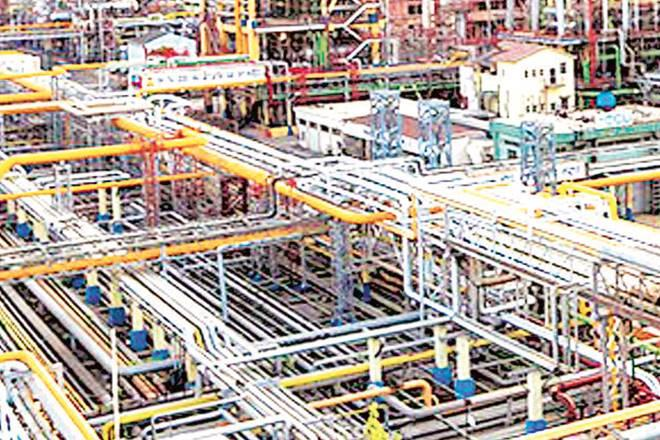 West Bengal,West Bengal shale gas reserves, GEECL, Essar Oil