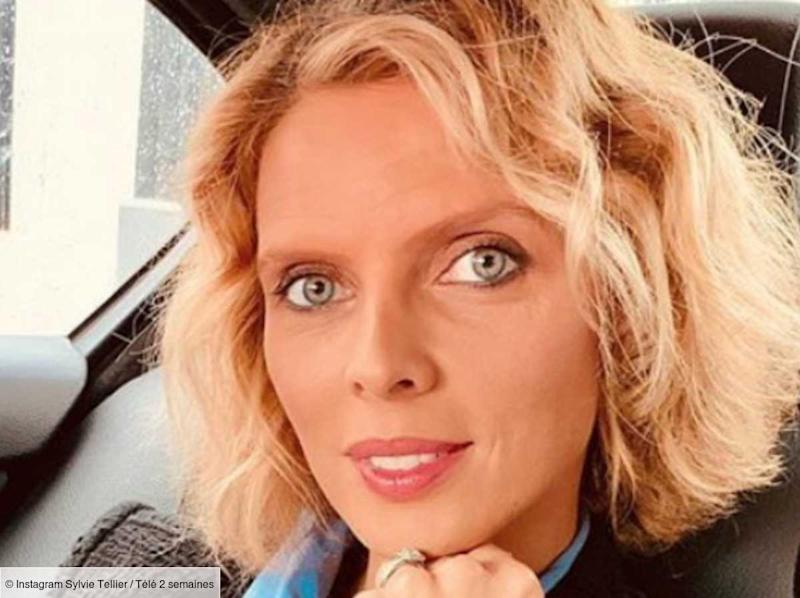 Sylvie Tellier annonce la disparition d'un membre de Miss France
