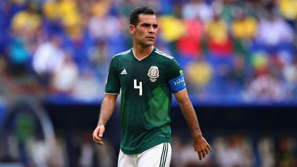 Brazil v Mexico: Round of 16 - 2018 FIFA World Cup Russia | Chris Brunskill/Fantasista/Getty Images