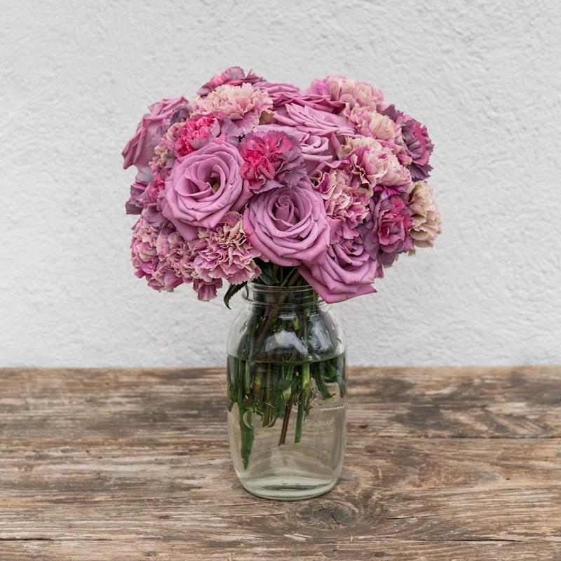 The 8 Best Flower Delivery Services To Use This Mother S Day