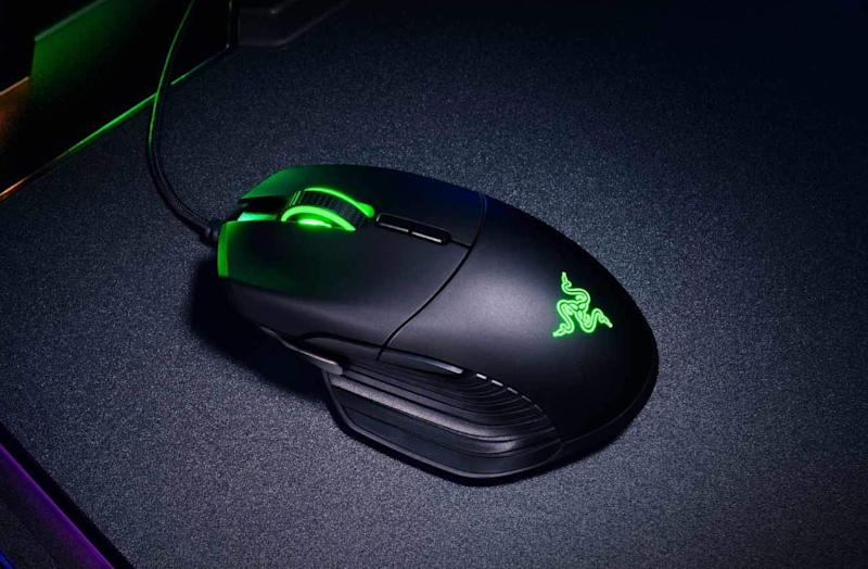 Razer may have leaked your personal information