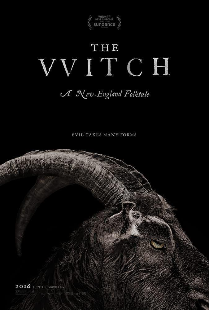 """<p><em>The Vvitch</em> chronicles all the harvest-time horror of colonial New England. The cinematography looks like a series of oil paintings and the film's supernatural storyline will make you thank the gods for electricity. And science. </p><p><a class=""""link rapid-noclick-resp"""" href=""""https://www.amazon.com/Witch-Anya-Taylor-Joy/dp/B01BT3SDQO/ref=sr_1_1?dchild=1&keywords=The+Vvitch&qid=1593548697&s=instant-video&sr=1-1&tag=syn-yahoo-20&ascsubtag=%5Bartid%7C2139.g.32998129%5Bsrc%7Cyahoo-us"""" rel=""""nofollow noopener"""" target=""""_blank"""" data-ylk=""""slk:WATCH HERE"""">WATCH HERE</a></p>"""