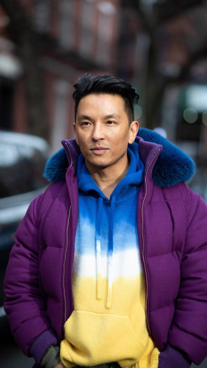"<div class=""caption""> Prabal Gurung </div> <cite class=""credit"">Photo: Courtesy of the Designer</cite>"
