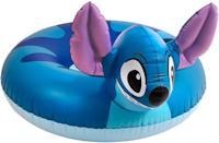 <p>The <span>GoFloats Stitch Pool Float</span> ($25) will be the Stitch to your Lilo!</p>