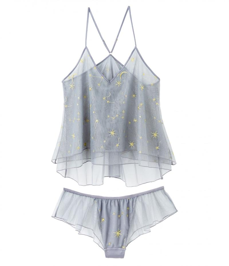 Starry_Night_Cami_Set_Product.jpg (860×1000)