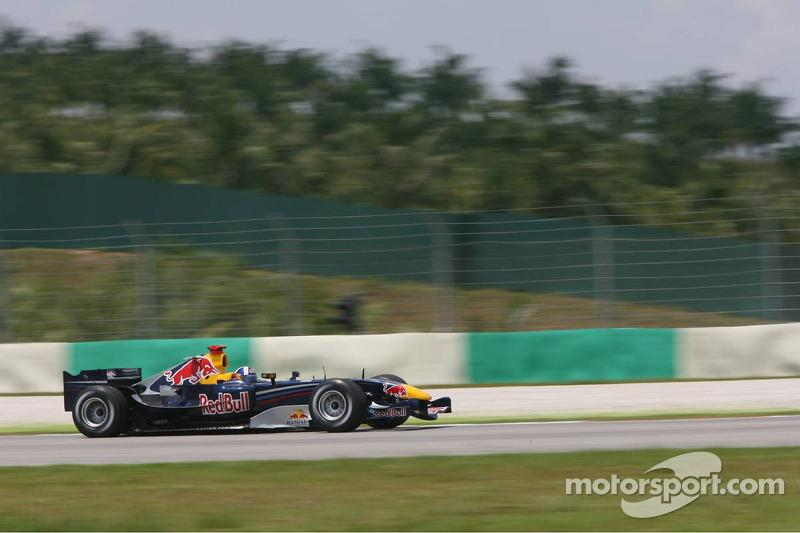 """2006: Red Bull RB2<span class=""""copyright"""">XPB Images</span>"""