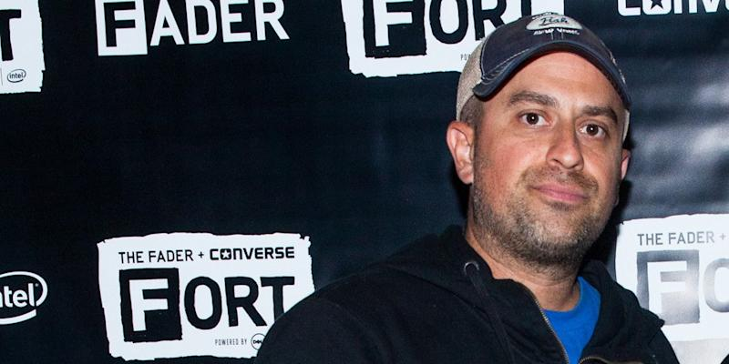 The FADER President and Publisher Andy Cohn Leaves Company Following Investigation