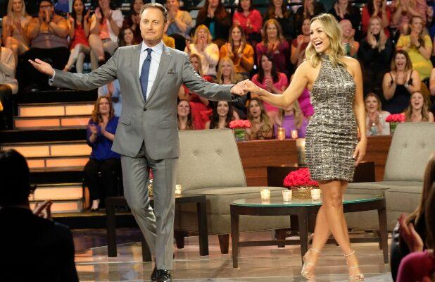 Chris Harrison Warns How 'Different' Clare Crawley's 'Bachelorette' Season May Look When This Is All Over