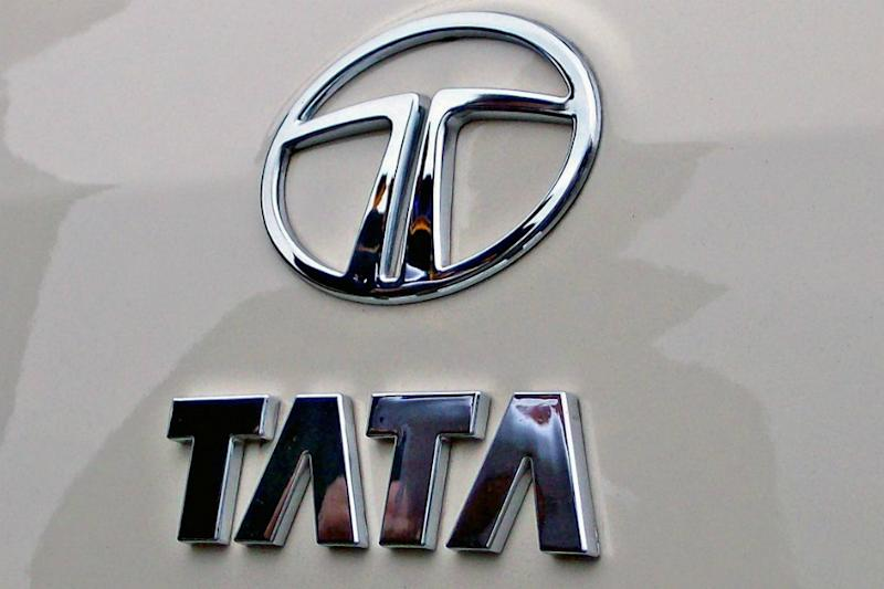 Tata Motors Shares Surge 10% After Brexit Deal 'Agreed'