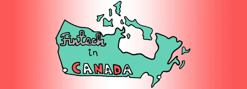 Canada featured image