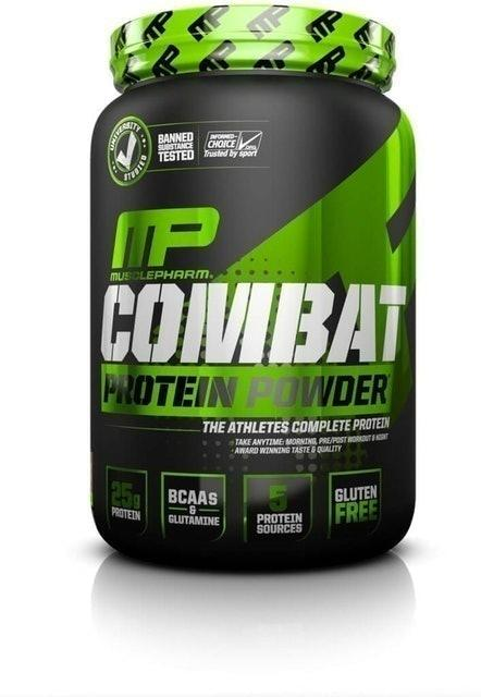 https://musclepharm.com/products/combat-protein-powder-2?variant=37546983946