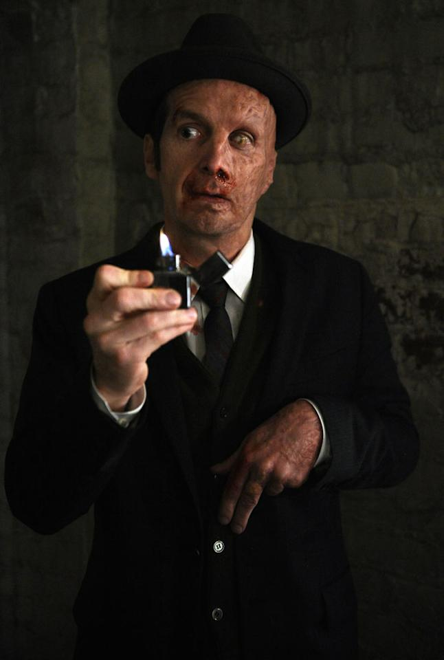 """Outstanding Actor in a Miniseries or Movie: Denis O' Hare, """"American Horror Story"""""""