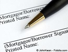 Refinancing a conventional loan into a VA home loan