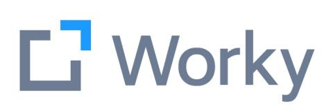 Worky Announces US $3M Investment Round Led by QED Investors