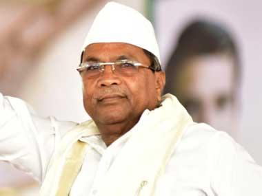 Karnataka polls have shown that Congress has a habit of sidelining crucial local leaders like Siddaramaiah