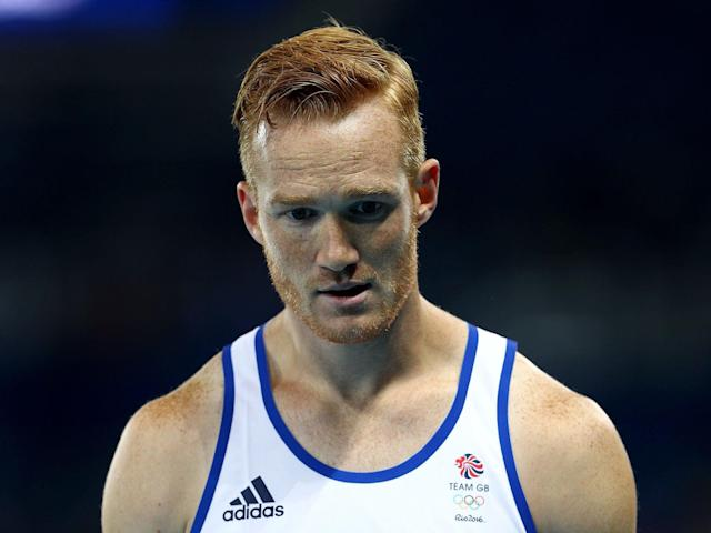 Greg Rutherford retires: Olympic gold medallist and former world champion to quit at the end of the season