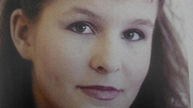 New Search in 1989 Massachusetts Cold Case