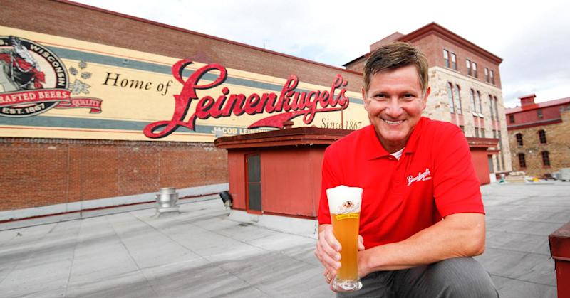 As Shandy season approaches, Leinenkugel's celebrates 150 years with a new beer