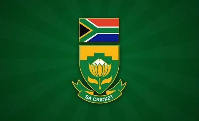 Cricket South Africa announced ICC Champions Trophy Squad
