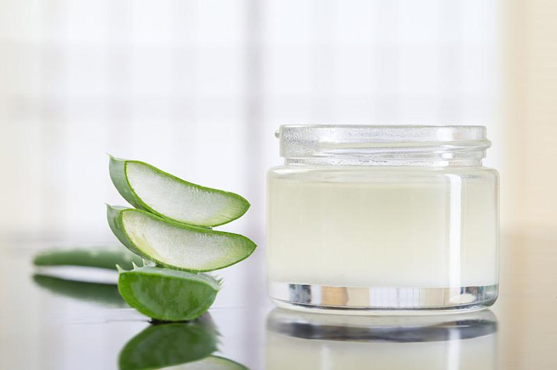 Uh-oh: Your favorite aloe vera product might not have any aloe vera in it after all