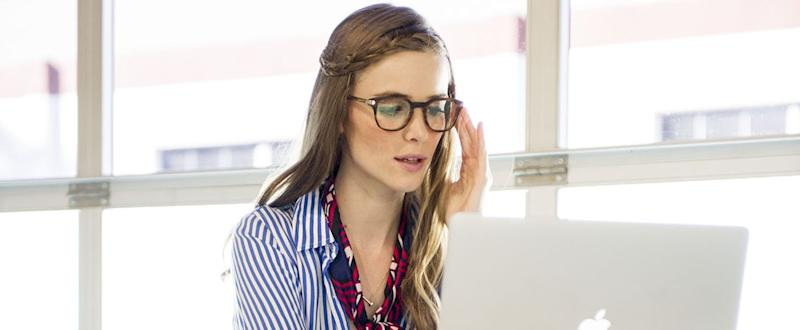 Why Every Working Woman Needs to Know About Impostor Syndrome