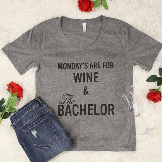 "Get it <a href=""https://www.etsy.com/listing/565546004/mondays-are-for-wine-the-bachelor?ga_order=most_relevant&ga_search_type=all&ga_view_type=gallery&ga_search_query=bachelor%20show%20gifts&ref=sr_gallery-1-20"" target=""_blank"">here</a>."