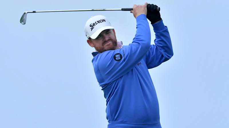 J.B. Holmes, Charles Howell III latest to WD from PGA Championship