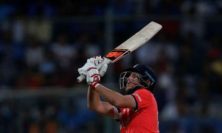 European Central Bank interviews Joe Root, two others for England captaincy