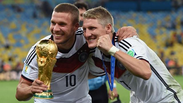 <p>Champions as recently as 2014, it has been close to 70 years since a World Cup has taken place without a German team. That was in 1950 when the divided country was banned from participating so soon after the conclusion of the Second World War.</p> <br><p>The only other tournament Germany weren't at was in 1930, when they chose not to enter. It means that Germany have still never actually failed to qualify for a World Cup.</p> <br><p><strong>Status in 2018:</strong> Qualified</p>