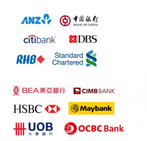 sg financial institutions