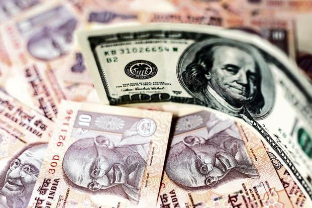 What's in store for the rupee in the new year?