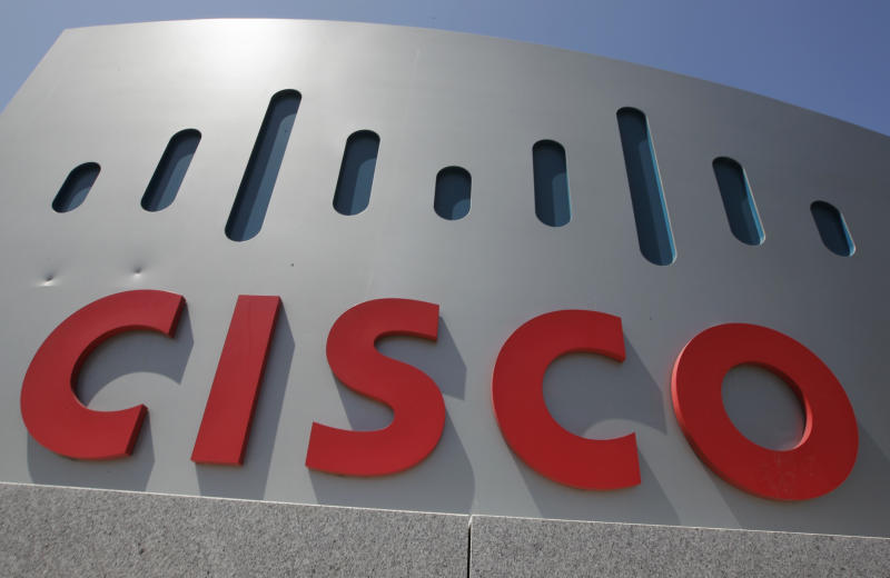 Cisco Confirms Major Jobs Cull, Despite Profit Growth