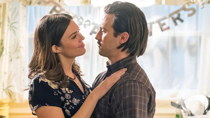 This Is What We Know About The Series Finale Of 'This Is Us'—Prepare To Be Shook