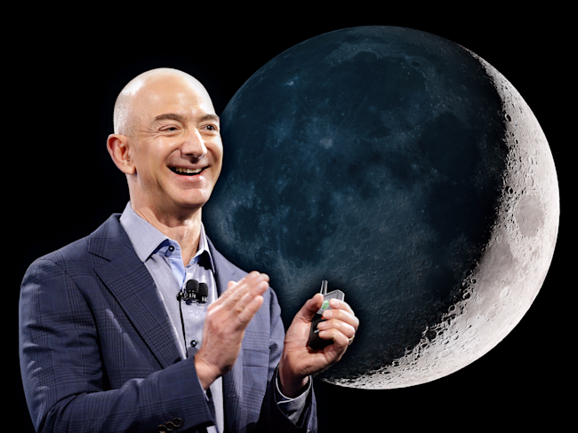 jeff bezos moon blue origin ap nasa svs business insider 4X3