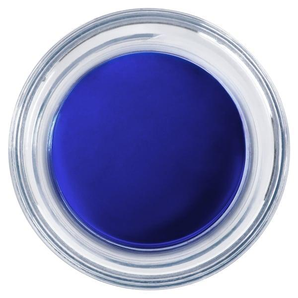 <p>Go bold with <span>Inc.redible Lid Slick Eye Pigments</span> ($10) - and don't pass on the ruby red and shimmery options, too. </p>