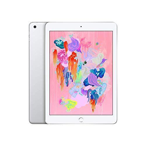 """<p><strong>Apple</strong></p><p>walmart.com</p><p><strong>$349.00</strong></p><p><a href=""""https://go.redirectingat.com?id=74968X1596630&url=https%3A%2F%2Fwww.walmart.com%2Fip%2F605779930&sref=https%3A%2F%2Fwww.womansday.com%2Frelationships%2Ffamily-friends%2Fg27787712%2Flast-minute-fathers-day-gifts%2F"""" rel=""""nofollow noopener"""" target=""""_blank"""" data-ylk=""""slk:SHOP NOW"""" class=""""link rapid-noclick-resp"""">SHOP NOW</a></p><p>If Dad is tired of carrying his bulky laptop back and forth, an iPad is just as efficient and <em>much</em> smaller. </p><p>__________________________________________________________</p><p>Give the gift of more Woman's Day! Send your loved one <a href=""""https://subscribe.hearstmags.com/subscribe/splits/womansday/wdy_gift_nav_link?source=wdy_edit_article_gift"""" rel=""""nofollow noopener"""" target=""""_blank"""" data-ylk=""""slk:12 issues of Woman's Day for $7.99"""" class=""""link rapid-noclick-resp""""><strong>12 issues of Woman's Day for $7.99</strong></a>! And while you're at it, <a href=""""https://subscribe.hearstmags.com/circulation/shared/email/newsletters/signup/wdy-su01.html"""" rel=""""nofollow noopener"""" target=""""_blank"""" data-ylk=""""slk:sign up for our FREE newsletter"""" class=""""link rapid-noclick-resp"""">sign up for our FREE newsletter</a> for even more of the Woman's Day content you want.</p>"""
