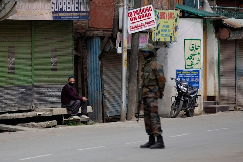 Over 6,000 Labourers and Students Brought Back to Jammu & Kashmir in Last Four Days amid Lockdown