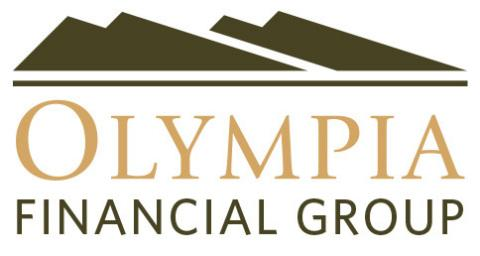 Olympia Financial Group Inc. Announces September Dividend