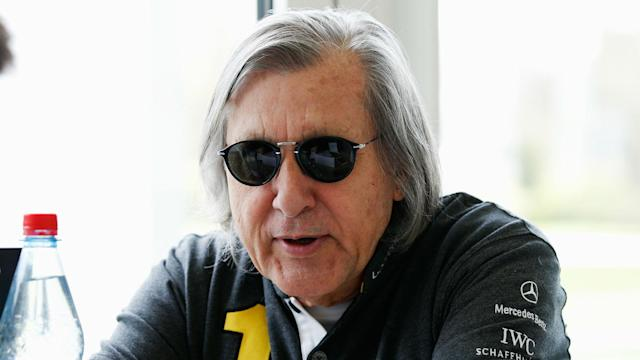 There was high drama in the Fed Cup tie between Romania and Great Britain, with Ilie Nastase sent off and Johanna Konta leaving in tears.