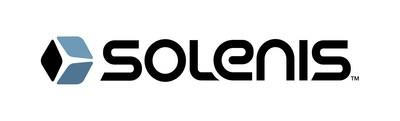 Solenis and BASF Complete Merger of Paper and Water Chemicals Businesses: www.solenis.com/MoreReadyThanEver-PR