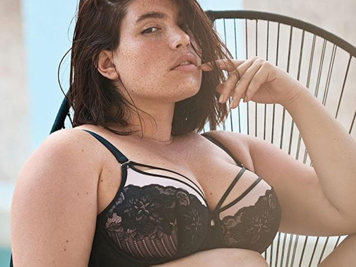 23b6825d44b 3 Lingerie Trends You Can Buy on Amazon for Less Than $20