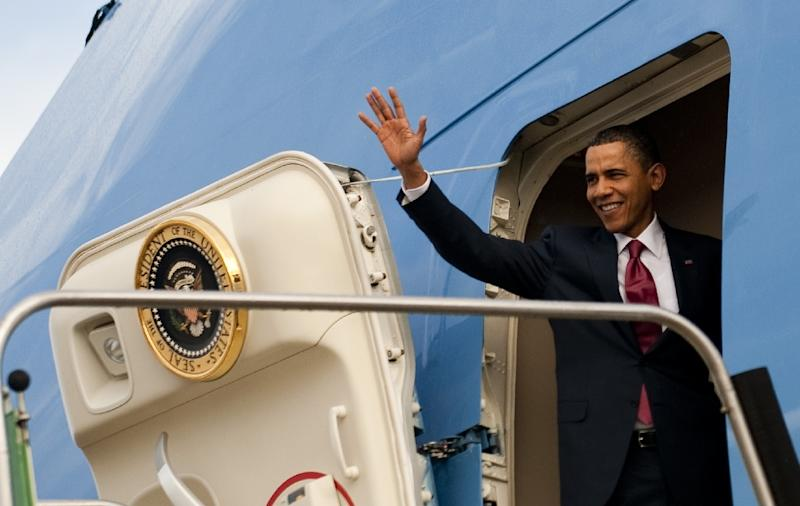 office air force 1. Air Force One Costs About $180,000 An Hour To Fly And Provides The President With A Office 1