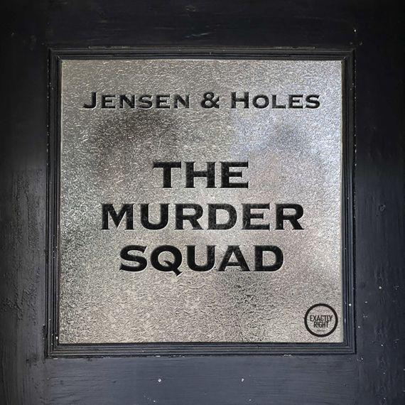 <p>Want a new side hustle? Join investigative journalist, Billy Jensen, and retired investigator, Paul Holes, in <em>The Murder Squad</em>. In each episode, the two attempt to solve cold cases with a little help from their listeners who send in their own tips and theories. </p>