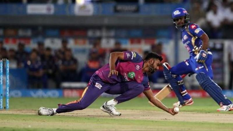IPL 2018: 5 overrated Indian players