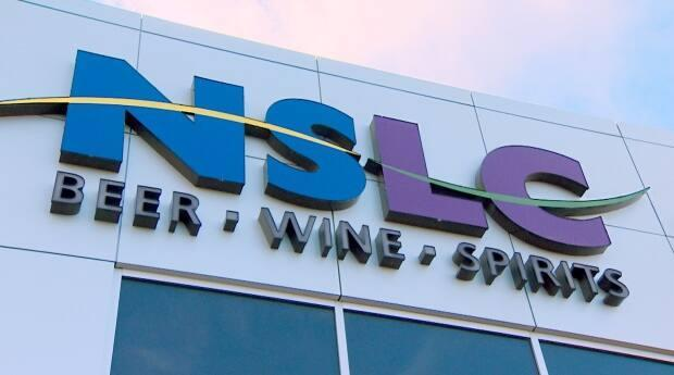 The Nova Scotia Liquor Corporation recently completed a review of permit fees.