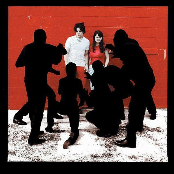"<p><strong>Released</strong>: July 3, 2001</p><p><em>White Blood Cells</em> was the band's third studio album that gave us their massive single, ""Fell in Love with a Girl."" And while you would think something like that would take months of work, the opposite is true. The White Stripes <a href=""https://www.metrotimes.com/detroit/the-sweet-twist-of-success/Content?oid=2171234"" rel=""nofollow noopener"" target=""_blank"" data-ylk=""slk:rehearsed for just one week"" class=""link rapid-noclick-resp"">rehearsed for just one week</a> before recording, and Jack White once said that ""there were probably only three real days of recording."" He added that they rushed the album in order to get ""a real tense thing coming out of it."" </p>"