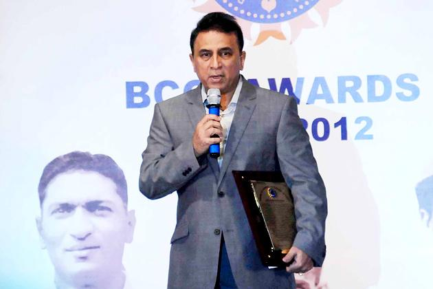 bcci awards_1