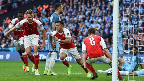 Lothar Matthaus has urged Bayern Munich to try and lure Alexis Sanchez to Germany as the Arsenal superstar's future continues to be speculated about. The Bayern legend told AZ (via FourFourTwo) that the striker would be a excellent replacement for current top scorer Robert Lewandowski if the Poland international was ever unavailable for selection, as well as stating that Sanchez's versatility would be a terrific asset for the German giants to have. Sanchez, who is contracted to Arsenal until...