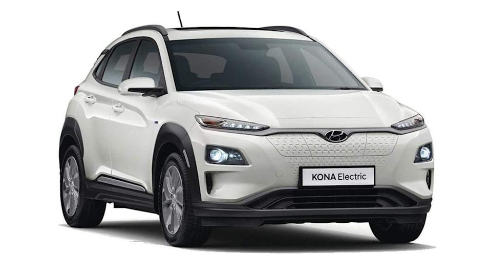 Hyundai is offering attractive discounts on its cars this February